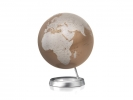 ,globe Full Circle Vision Almond 30cm diameter