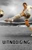 ,SET Fun Stoer Voetbal Uitnodiging Pk 777 6x3,95