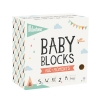 ,Baby Blocks Age + Moments
