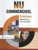 ,NU Commercieel profielboek marketing en communicatie