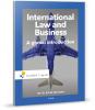 Bart  Wernaart,International law and Business