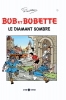 <b>Willy  Vandersteen</b>,Bob et Bobette Le diamant sombre