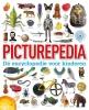 ,<b>Picturepedia</b>