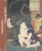 John Stevenson,Yoshitoshi`s Strange Tales