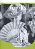 Christa  Dekkers,Feniks 2 vmbo-kgt Combipakket werkboek + totaallicentie