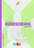 ,Mixed vmbo Huidverzorging Leerwerkboek