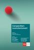 A.  Autar, K.  Blankman, A.H.N.  Stollenwerck, A.C.  Hendriks, T.  Denekamp, R.E.  Brinkman, A.  Machielse, D.F.M.M.  Zaman, I.  Sumner,Compendium Levenstestament