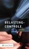 <b>Robert N.J.  Kamerling</b>,Belastingcontrole 2018