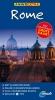 <b>ANWB</b>,ANWB Extra Rome