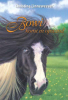 <b>Christine  Linneweever</b>,Gouden paarden. Bowi komt in opstand
