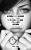 <b>Mikkel  Rosengaard</b>,De tijdreizen van Ana Ivan