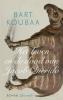Bart  Koubaa,Het leven en de dood van Jacob Querido