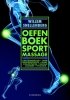 Willem  Snellenberg,Oefenboek Sportmassage