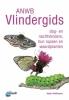 Heiko  Bellmann,ANWB vlindergids