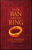 <b>J.R.R.  Tolkien</b>,In de ban van de ring