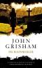 Johan Grisham,De rainmaker