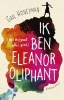 Gail  Honeyman,Eleanor Oliphant
