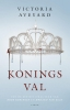 <b>Victoria  Aveyard</b>,Koningsval
