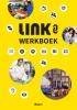 ,<b>LINK werkboek</b>