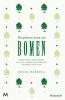 David  Haskell,Het geheime leven van bomen
