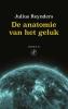 Julius  Reynders,De anatomie van het geluk