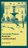 Fernando Pessoa,Boek der rusteloosheid