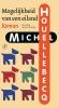 <b>Michel  Houellebecq</b>,Mogelijkheid van een eiland