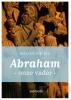 Walter  Vogels,Abraham