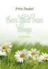 Frits  Deubel,Een lied van hoop