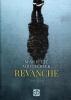 <b>Mariëtte  Middelbeek</b>,Revanche