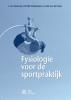 I.L.D.  Houtman, H.F.P.M.  Schlatmann, G.M. van der Poel,Fysiologie voor de sportpraktijk