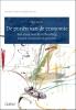 Gido  Berns,De poriën van de economie-Cahiers Campus Gelbergen