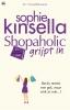 Sophie  Kinsella,Shopaholic grijpt in