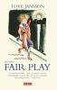 Tove  Jansson ,Fair play