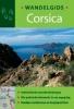 <b>Peter  Mertz</b>,Corsica