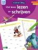 ,Ik leer met Disney - Vlot leren lezen en schrijven (7-8 j.)