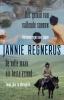 Jannie  Regnerus,Het geluid van vallende sneeuw/De volle maan als beste vriend