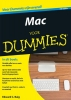 Edward C.  Baig,Mac voor Dummies, 13e editie