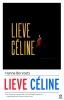 Hanna  Bervoets,Lieve C?line