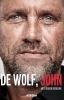 <b>Jeroen  Siebelink</b>,John De Wolf