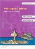 Fernando Ven�ncio,Portugees direct voor gevorderden