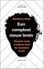Daniel  Pink,Een compleet nieuw brein