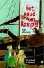 <b>R. Molemaker</b>,Goud van Rompel