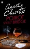 <b>Agatha  Christie</b>,Poirot speelt bridge
