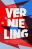 <b>Tom  Kristensen</b>,Vernieling