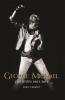 <b>Emily  Herbert</b>,George Michael