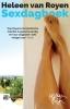 <b>Heleen van Royen</b>,Sexdagboek