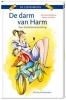 Christine  Kliphuis,De darm van Harm