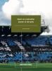 Trudo  Dejonghe,Sport en economie: samen in de spits