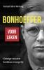<b>Gerard den Hertog</b>,Bonhoeffer voor leken